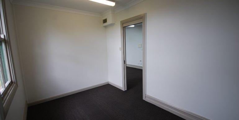 Ballina 612 Suite 3 Gr Floor (11)