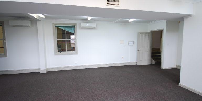 Ballina 612 Suite 3 Gr Floor (12)