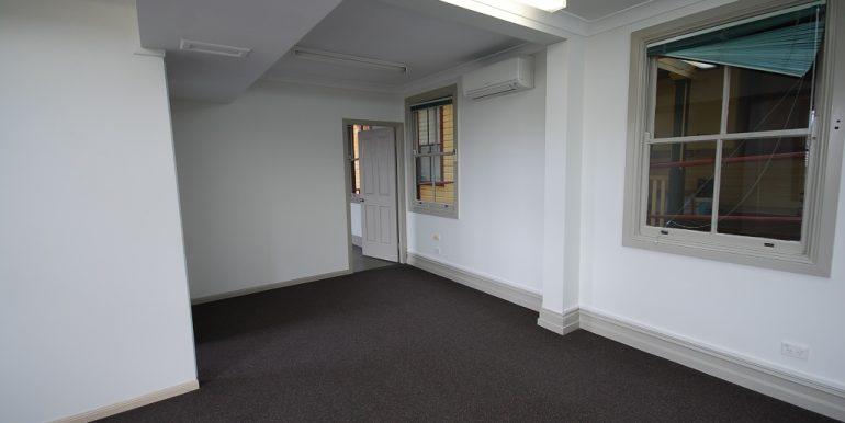 Ballina 612 Suite 3 Gr Floor (13)