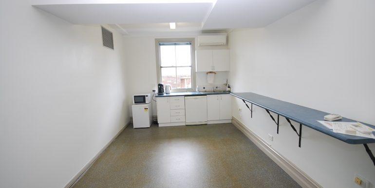 Ballina 612 Suite 3 Gr Floor (14)