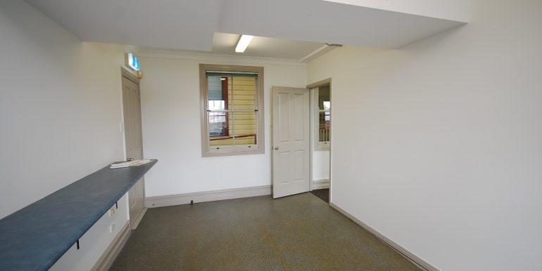 Ballina 612 Suite 3 Gr Floor (15)