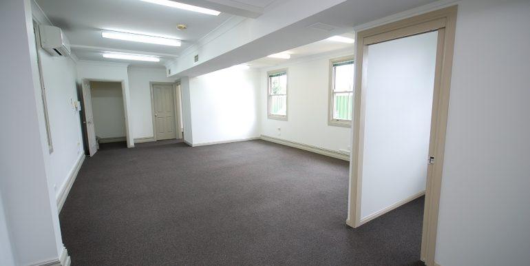 Ballina 612 Suite 3 Gr Floor (16)