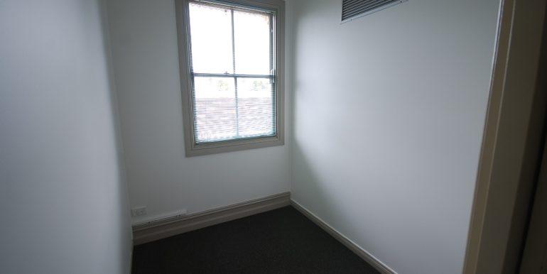 Ballina 612 Suite 3 Gr Floor (17)
