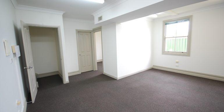 Ballina 612 Suite 3 Gr Floor (18)