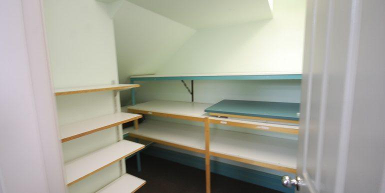Ballina 612 Suite 3 Gr Floor (19)