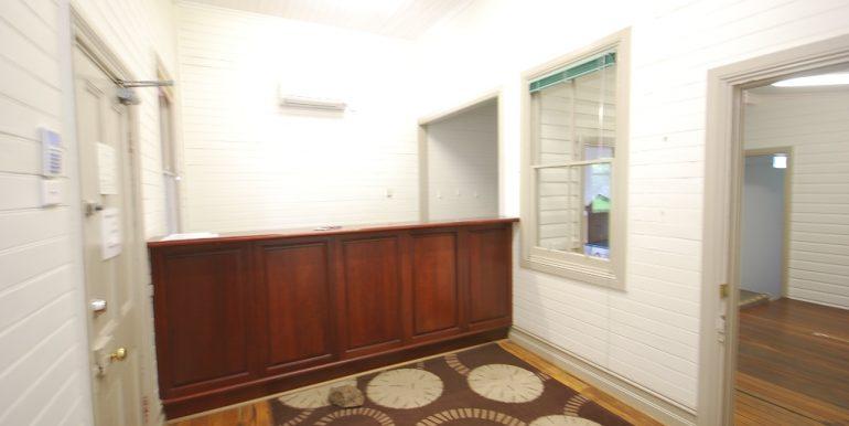 Ballina 612 Suite 3 Gr Floor (2)