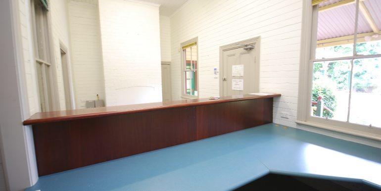 Ballina 612 Suite 3 Gr Floor (3)