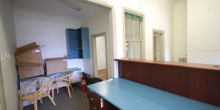 Ballina 612 Suite 3 Gr Floor (4)
