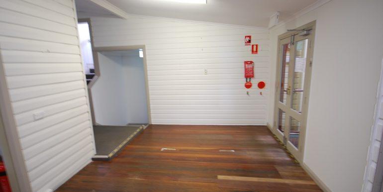 Ballina 612 Suite 3 Gr Floor (5)