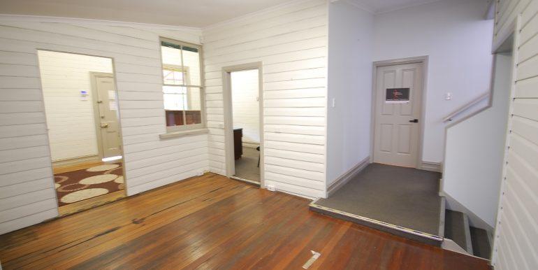 Ballina 612 Suite 3 Gr Floor (6)