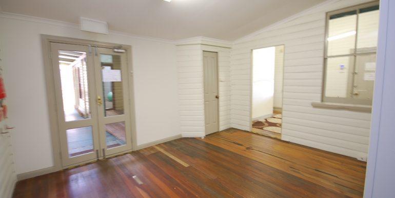 Ballina 612 Suite 3 Gr Floor (7)