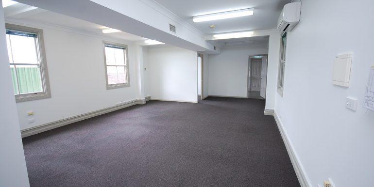 Ballina 612 Suite 3 Gr Floor (8)