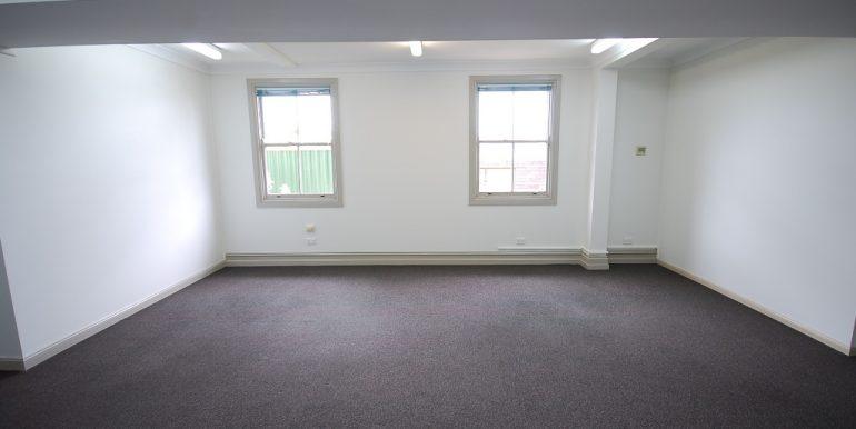 Ballina 612 Suite 3 Gr Floor (9)