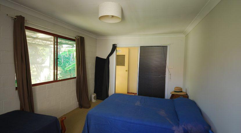 Richmond 91 Residence (17)