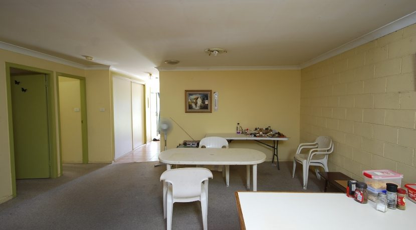 Richmond 91 Residence (5)