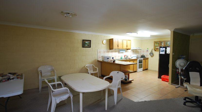 Richmond 91 Residence (6)