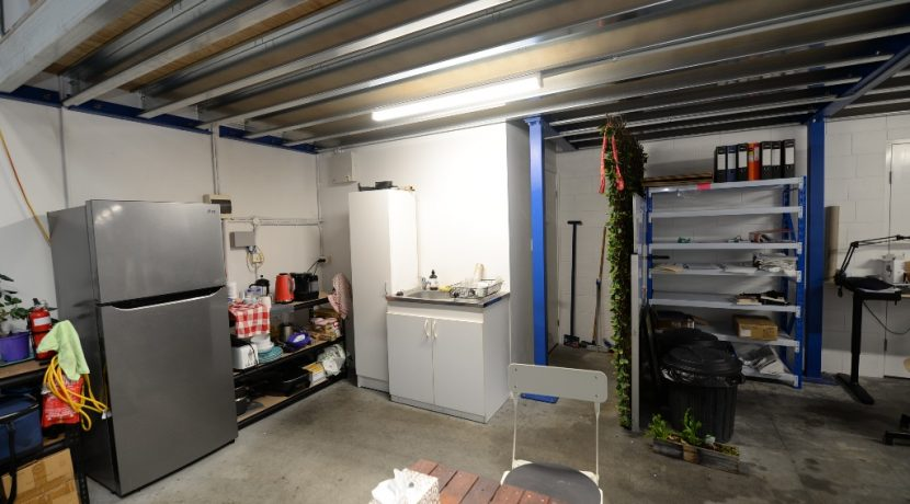 Russellton 6 Shed 4 (10)