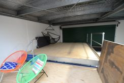 Russellton 6 Shed 4 (21)