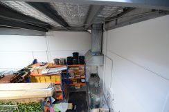 Russellton 6 Shed 4 (24)