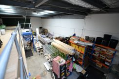 Russellton 6 Shed 4 (25)