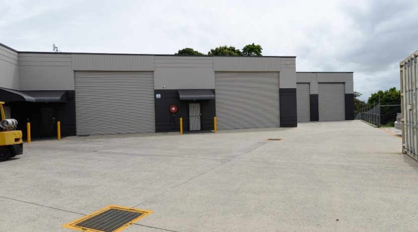 Russellton 6 Shed 4 (45)