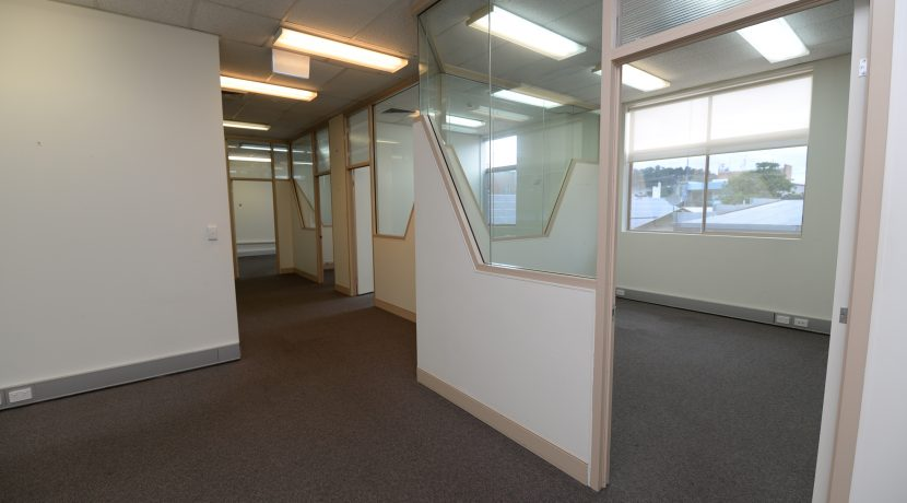 10Carrington 16 First Floor Ex Law Office (15)