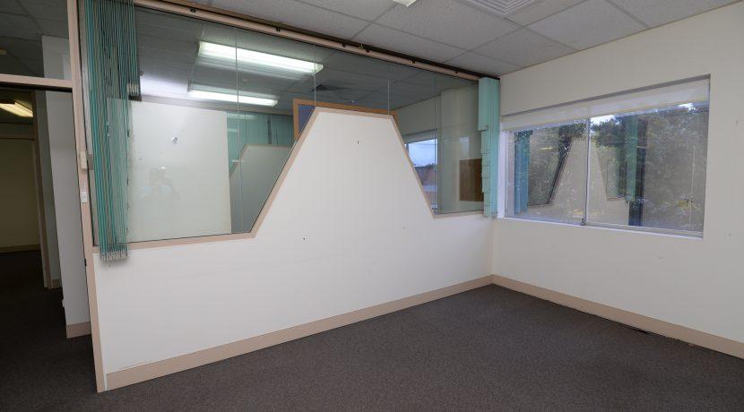 13Carrington 16 First Floor Ex Law Office (12)