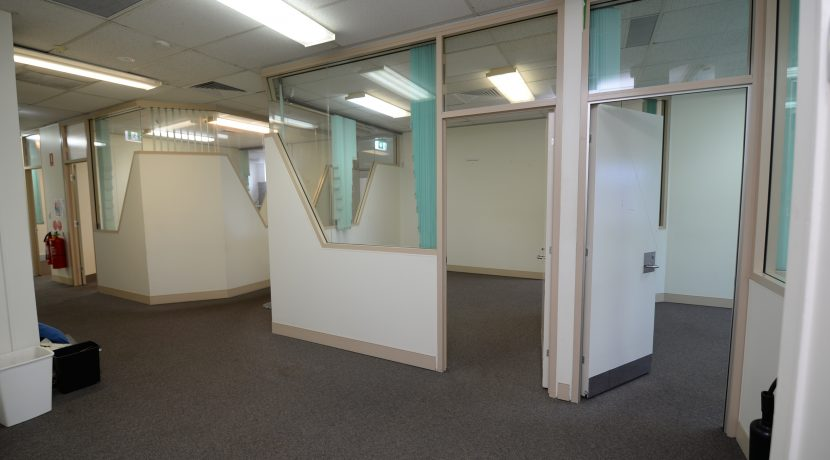 14Carrington 16 First Floor Ex Law Office (10)