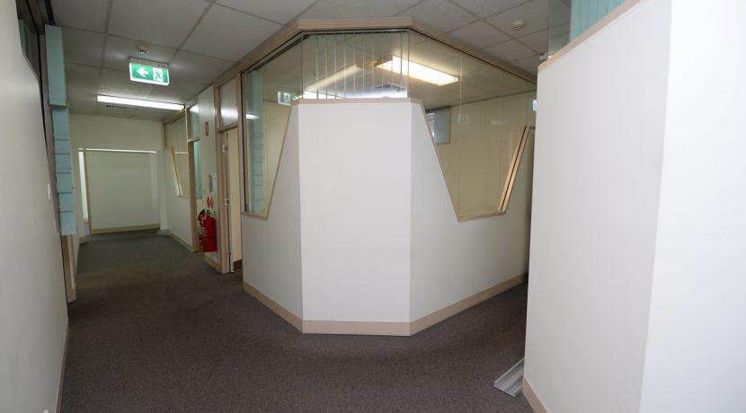 15Carrington 16 First Floor Ex Law Office (9)