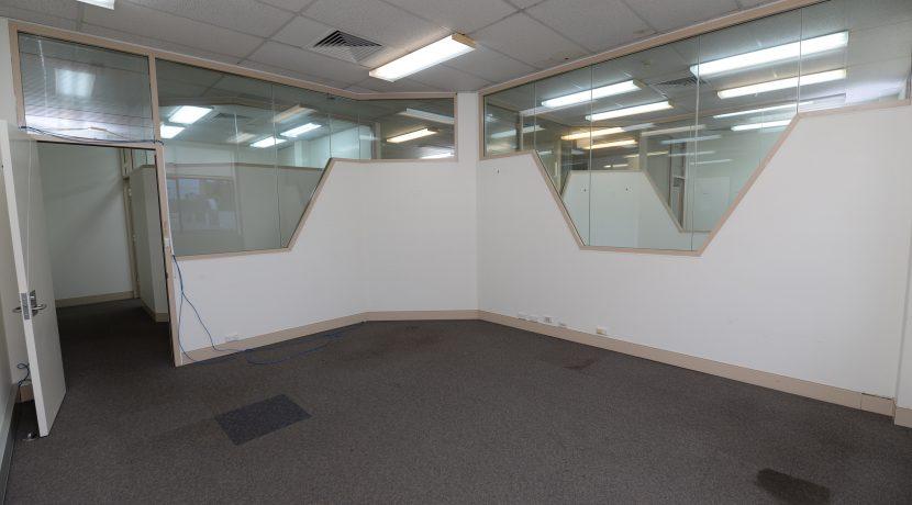 16Carrington 16 First Floor Ex Law Office (8)