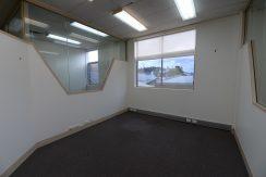 17Carrington 16 First Floor Ex Law Office (7)