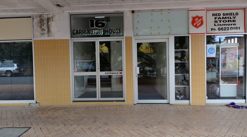 1Carrington 16 First Floor Ex Law Office (17)