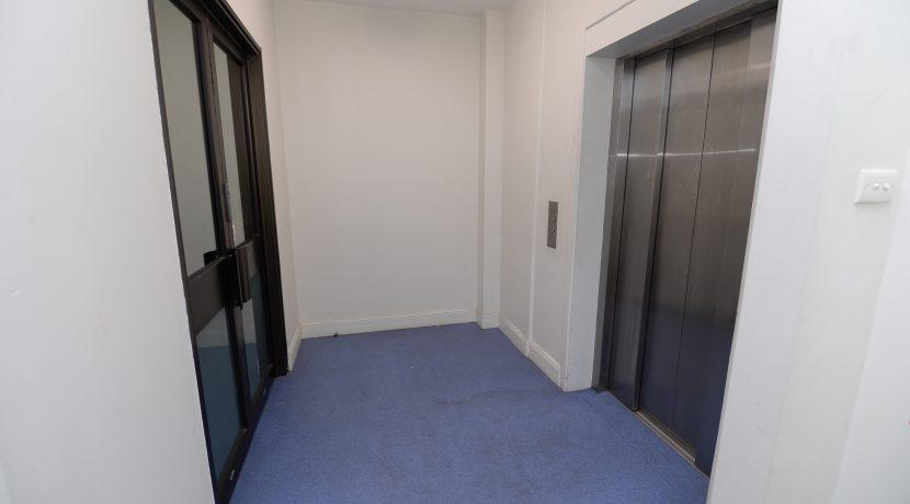 2Carrington 16 First Floor Ex Law Office (16)