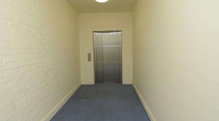 3Carrington 16 First Floor Ex Law Office (19)