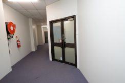 4Carrington 16 First Floor Ex Law Office (20)