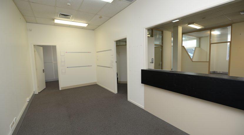 5Carrington 16 First Floor Ex Law Office (21)