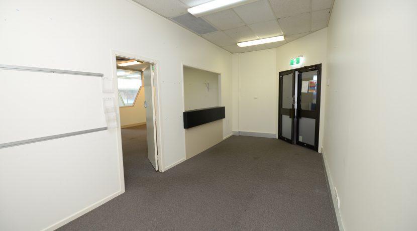 6Carrington 16 First Floor Ex Law Office (22)