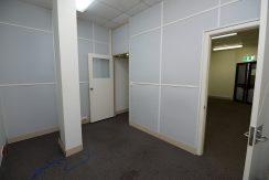 7Carrington 16 First Floor Ex Law Office (23)