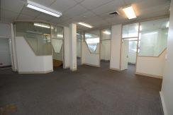 8Carrington 16 First Floor Ex Law Office (24)