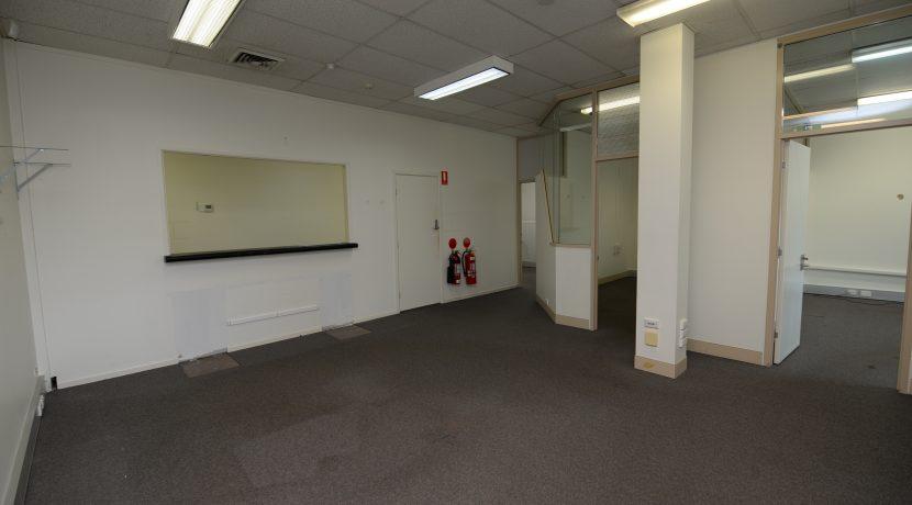 9Carrington 16 First Floor Ex Law Office (25)