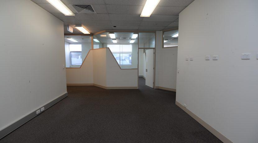 Carrington 16 First Floor Ex Law Office (6)