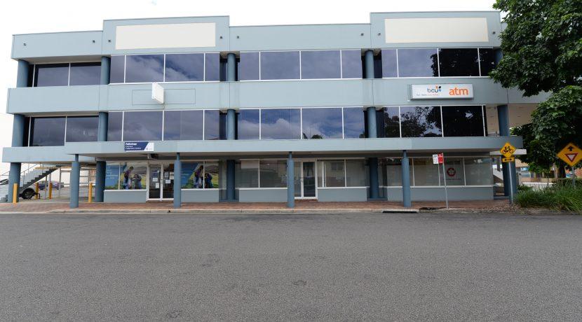 Conway PLaza Shop 7 April 2021 (9)