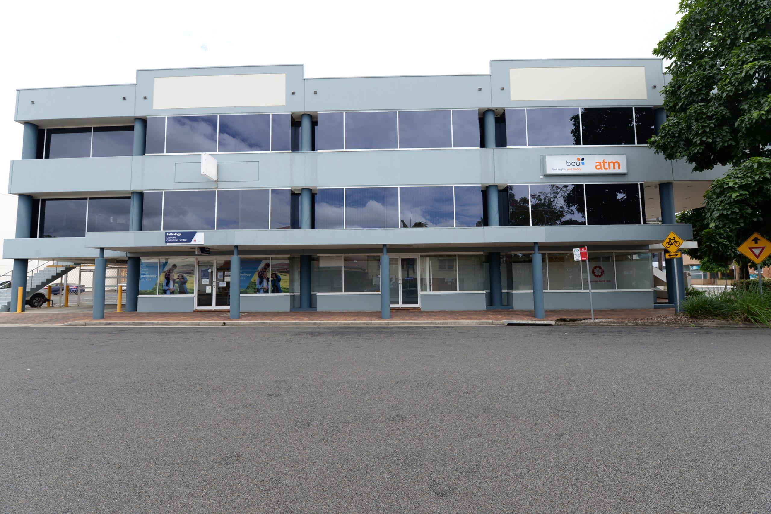Shop 7 Conway Plaza