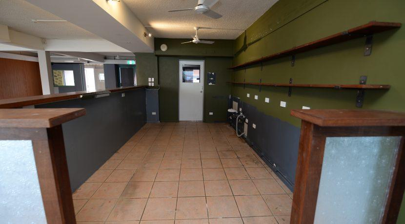 Dawson 109 Shop 4 Restaurant (14)