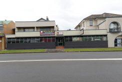 Dawson 109 Shop 4 Restaurant (6)
