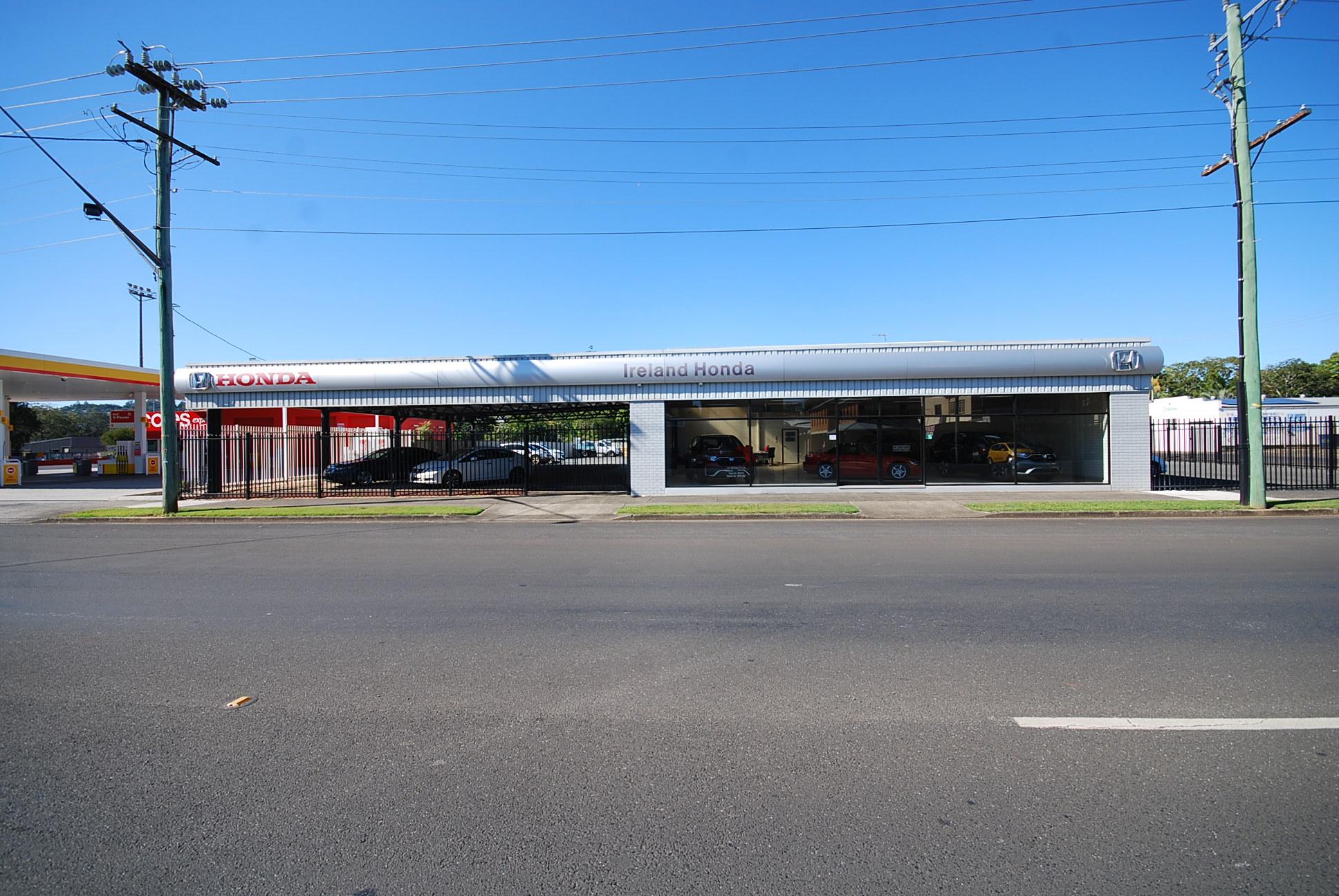 106-110 Dawson St