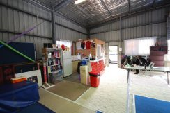 Russellton 5 Shed 2 (15)