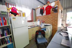 Russellton 5 Shed 2 (16)