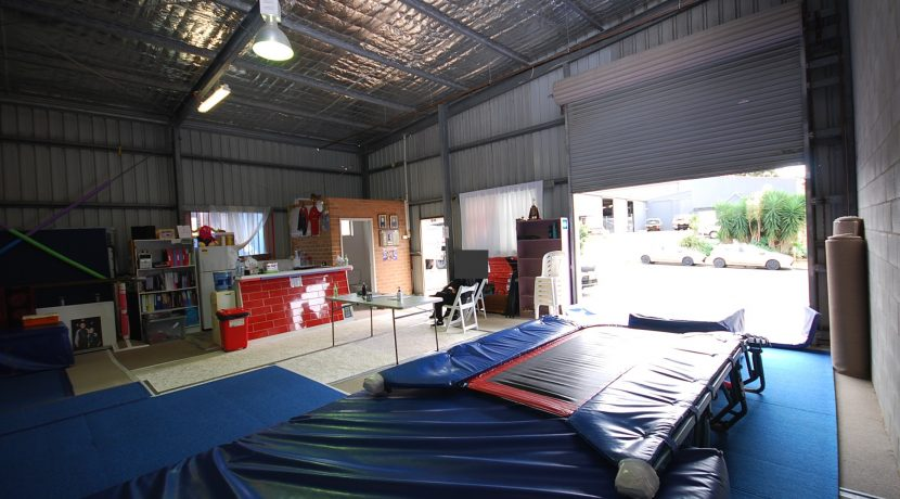 Russellton 5 Shed 2 (22)