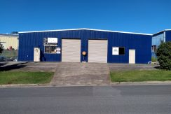 Russellton 5 Shed 2 Exterior (1)